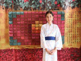 ラブリさんおすすめ松山温泉女子旅!おしゃれな観光スポット11選|愛媛県|トラベルjp 旅行ガイド
