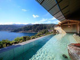 DHC運営!伊豆高原「赤沢温泉ホテル」で海のパワーチャージ|静岡県|LINEトラベルjp 旅行ガイド