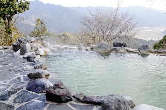川渡温泉山ふところの宿みやま 2020年8月(0)