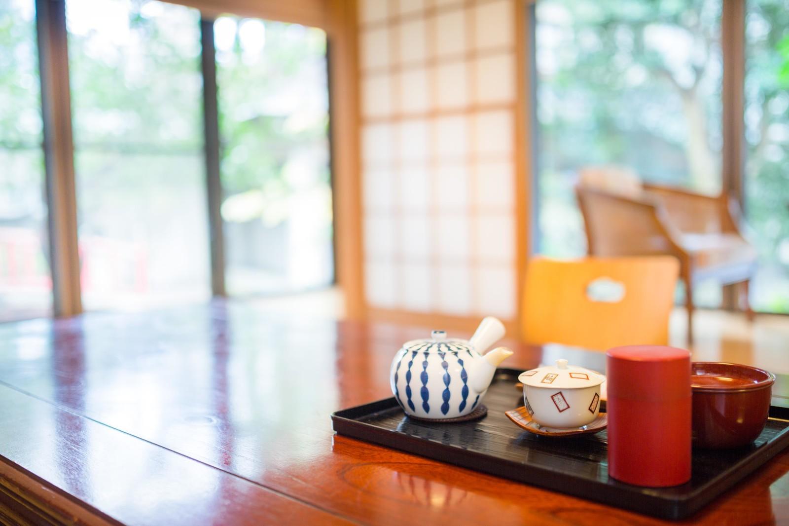 5月17日 木曜日 大阪の温泉旅館のお知らせ 池田駅無料送迎バスの増便